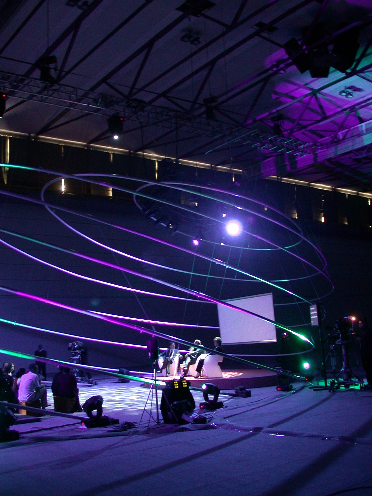 BarçaJuly_stage35